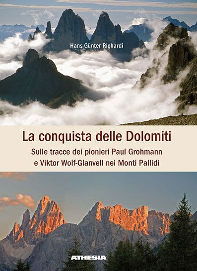 la-conquista-delle-dolomiti-it