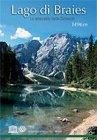 lago-di-braies-it-small