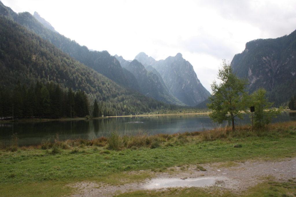lago-di-dobbiaco1