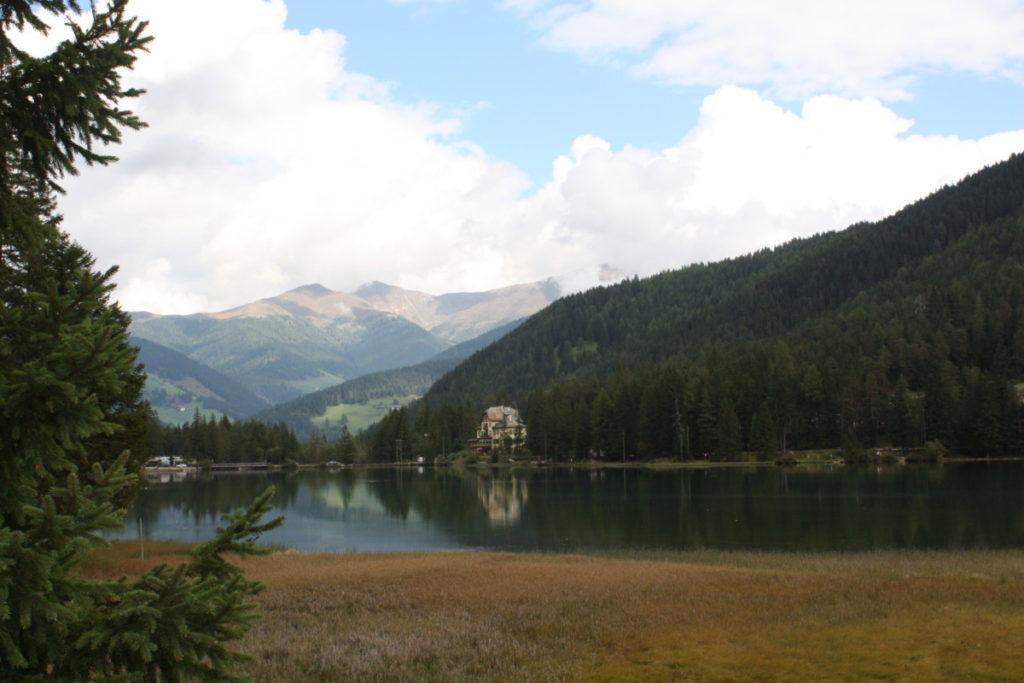 lago-di-dobbiaco2