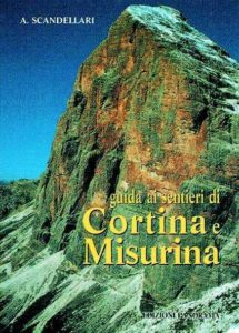 cortinamisurina_ml