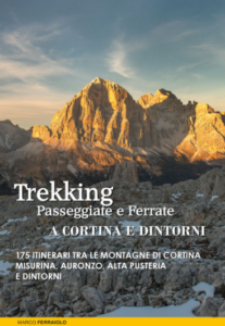 trekking_cortina_ml