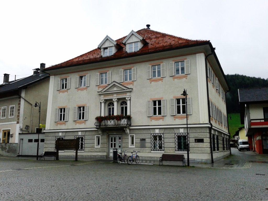 rathaus-municipio